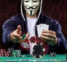как обыграть казино реально