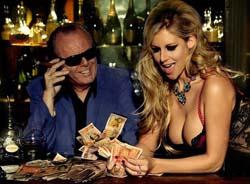 как выиграть в казино онлайн на деньги